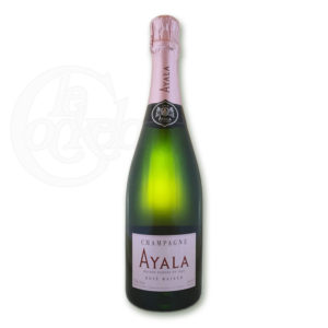 ayala rose champagne bestellen
