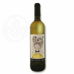 meler chardonnay limited edicion